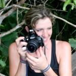 Rebecca Willers - SWCC chair